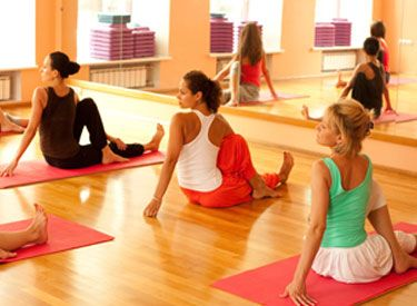 300 Hour Yoga Teacher Training Course in Rishikesh India